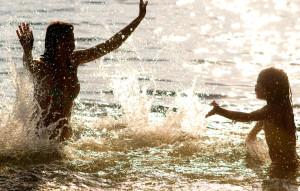 Splashin1