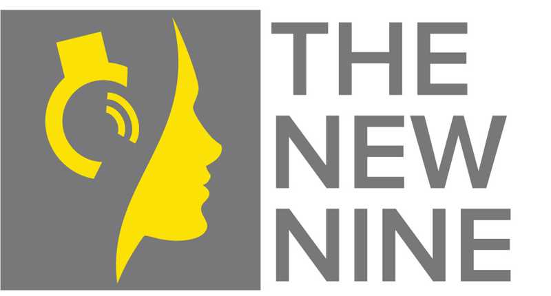 The New Nine